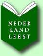 logo-ned_leest.jpg