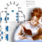Maastricht Antiquarian Book & Print Fair op 16 & 17 maart 2012
