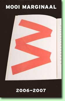 marginaal2008-1.jpg