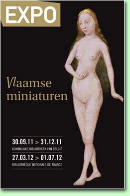 miniaturen-2011-1.jpg