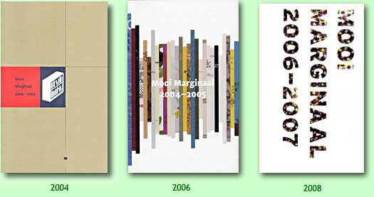 mooi-marginaal-catalogi.jpg