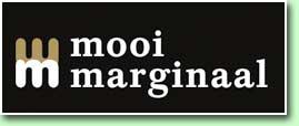 mooi-marginaal-logo-2010.jpg