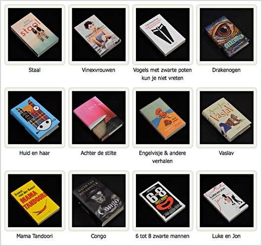 mooiste-boekomslag-2011-2.jpg