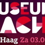Haagse Museumnacht – 3 sept 2011