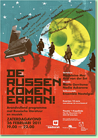nadorst-russen-2011.jpg
