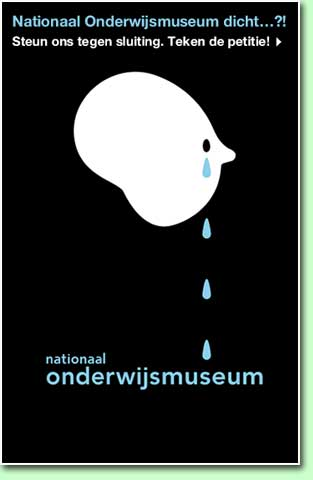 onderwijsmuseum-petitie.jpg