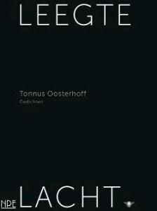 oosterhoff-leegte