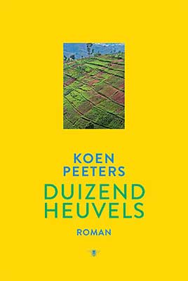 peeters-heuvels-2012