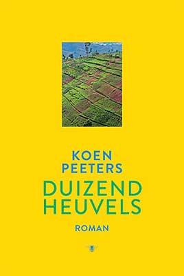 peeters-heuvels-2012