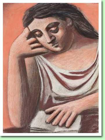 picasso-1921.jpg