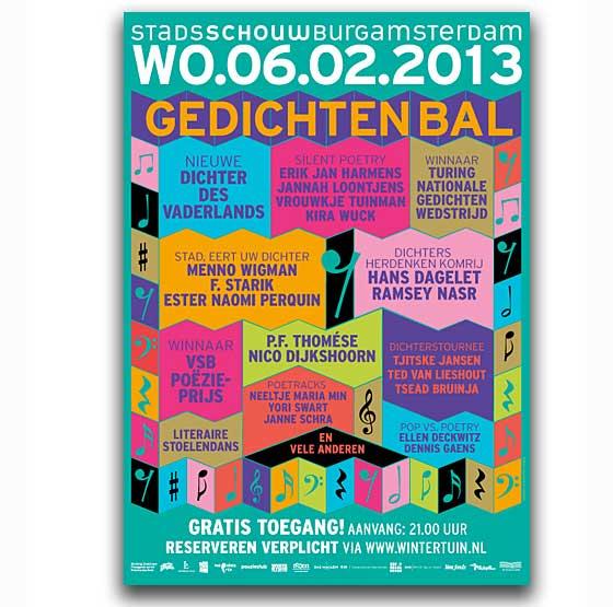 poezieweek-2013-4