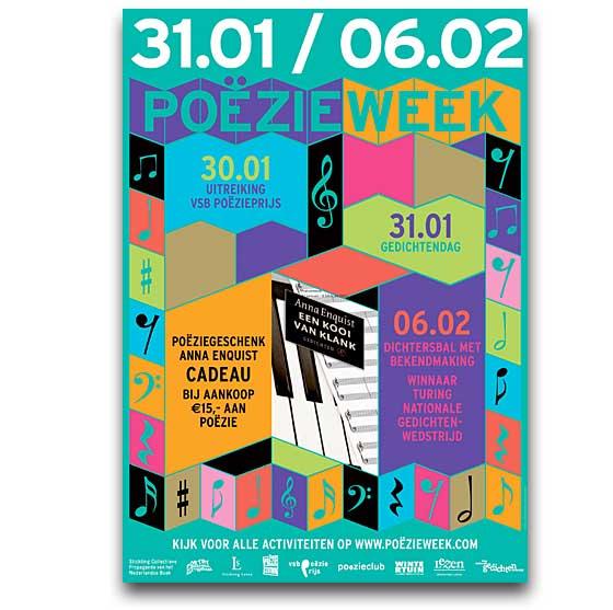 poezieweek-2013-5