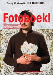 poster-fotoboek-2013