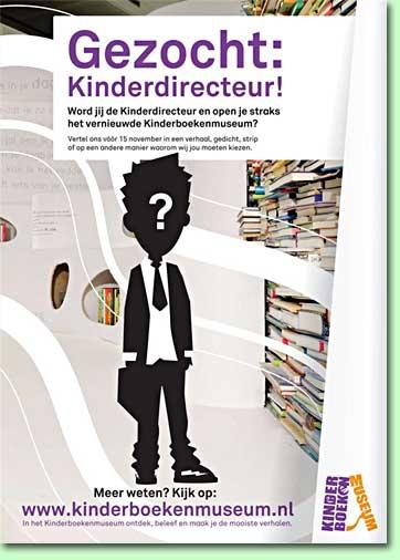 poster-kinderdirecteur-2010.jpg