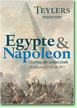 poster-teylers-egypte-2011.jpg