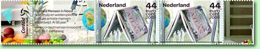 postzegel-2009-1.jpg