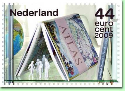 postzegel-2009-3.jpg