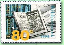 postzegel-2009-4.jpg