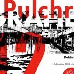 Grafiek met een typografisch tintje in Pulchri – vanaf 15 dec. 2012