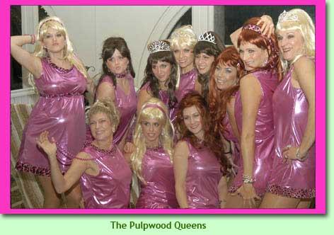 pulpwood-queens.jpg