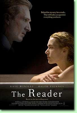 reader1.jpg