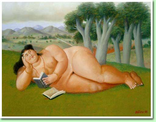 reading-nude-01.jpg