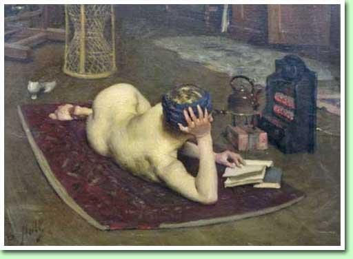 reading-nude-02.jpg