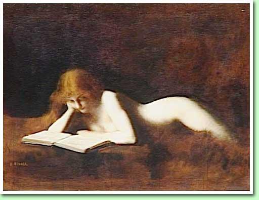 reading-nude-03.jpg