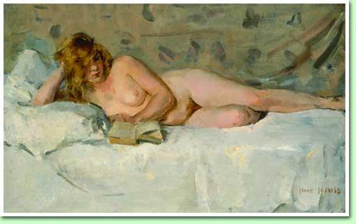 reading-nude-05.jpg
