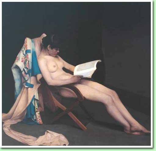 reading-nude-07.jpg