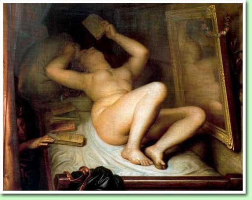 reading-nude-08.jpg