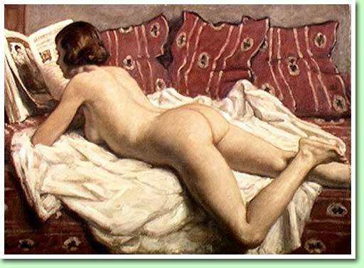 reading-nude-09.jpg