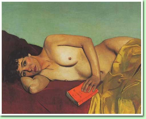 reading-nude-10.jpg