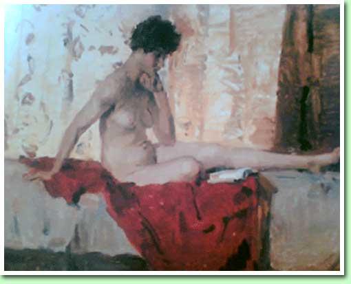 reading-nude-11.jpg