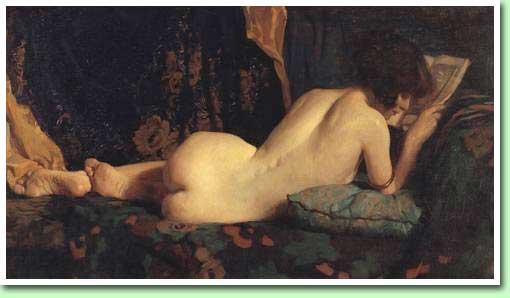 reading-nude-12.jpg
