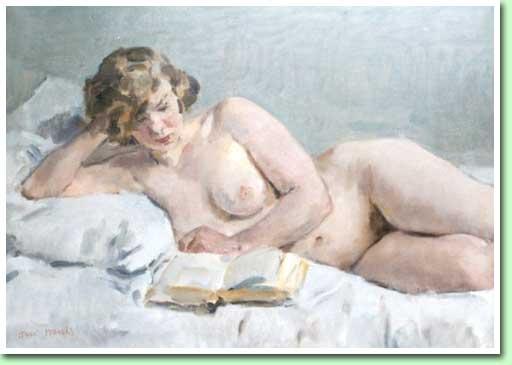 reading-nude-14.jpg