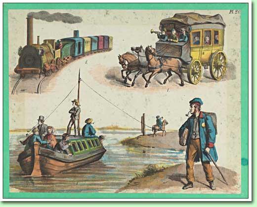 reizen-brugsma-1863.jpg