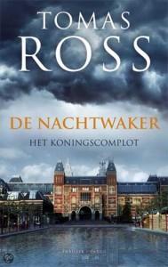 ross-nachtwaker-2013