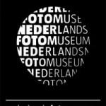 Tentoonstelling Feest van het Fotoboek – het Nederlandse fotoboek sinds 1945