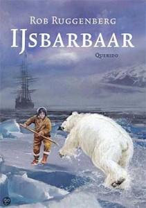 ruggenberg-ijsbarbaar