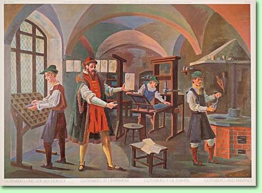 schoolplaat-gutenberg.jpg