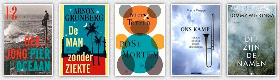 shortlist-boekenuil-2013