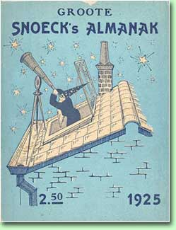 snoeck-1925.jpg
