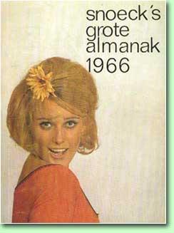 snoeck-1966.jpg