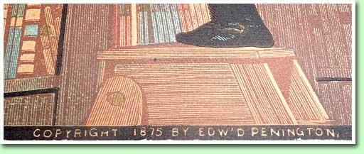 spitzweg-penington-1875-2.jpg