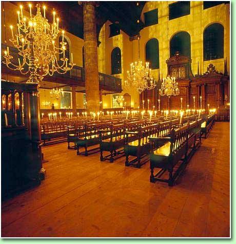 synagoge.jpg