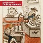'Boeckenbinden! De Bray anno nu' – tentoonstelling in het Noord-Hollands Archief