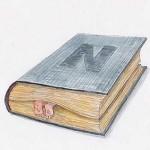 Boek & Beeld – Kunstenaarsboeken in Grafisch Atelier Den Bosch
