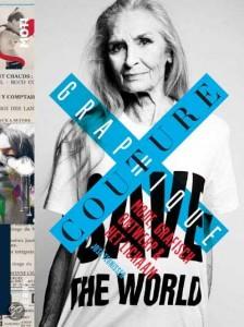 teunissen-couture-2013