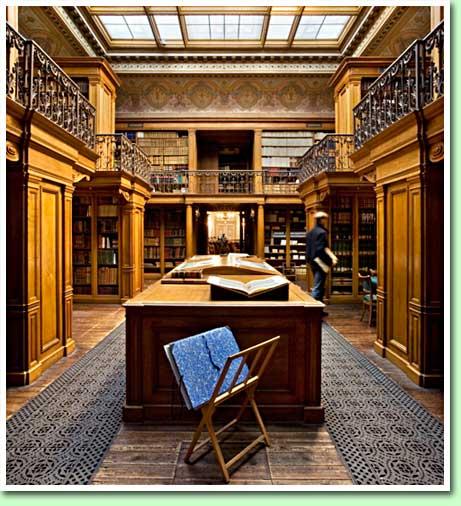 teylers-bibliotheek-1.jpg